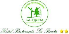 Cofanetti regalo LA PINETA | La Pineta Hotel