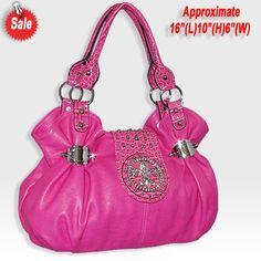 TheHandbagWarehouse.com    wholesale purses 6c09f04207c2d