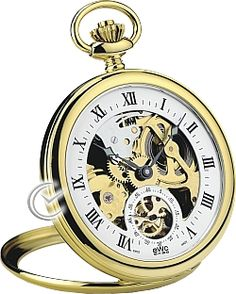 Harry Potter Geschenk f/ür Jungen M/ädchen Kinder Bronze Hogwarts Schul-Taschenuhr Golden Snitch Anh/änger Uhren mit Halskette Harry Potter Geschenk Set f/ür Kinder