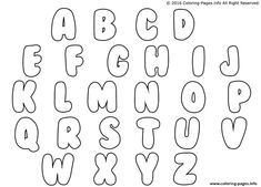 Coloring Pages Of Names In Bubble Letters . 23 Coloring Pages Of Names In Bubble Letters . Bubble Alphabet Coloring Pages Pretty Coloring Pages Bubble Letters Alphabet, Bubble Letter Fonts, Bullet Journal Font, Journal Fonts, Preschool Coloring Pages, Alphabet Coloring Pages, Hand Lettering Fonts, Doodle Lettering, Doodle Fonts