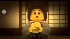morro not becoming the green ninja Ninjago Cole, Ninjago Kai, Lego Ninjago Movie, Youtube Songs, Cute Stories, Favorite Tv Shows, Little Boys, Things That Bounce, Wish