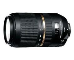 Buy Tamron SP AF 70-300mm F/4-5.6 Di VC USD Telephoto Zoom Lens with Hood for Sony DSLR Camera Online at Low Price in India | Tamron Camera Reviews & Ratings - Amazon.in