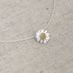 Be the most beautiful and lovely woman with Flower jewelry. Be beauty with Alllick.! here are flower necklace,flower anklet, flower bracelet,flower ring,flower piercing,and flower earrings