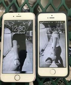 Couple Goals Relationships, Relationship Goals Pictures, Couple Wallpaper Relationships, Cute Couple Pictures, Friend Pictures, Couple Photos, Couple Photography Poses, Boyfriend Goals, Bff Goals