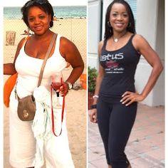 1000+ images about orangetheory fitness addiction on ...
