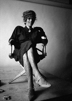 Keith Richards, ca. 1966