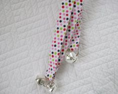 Gracies Paw Prints by graciespawprints on Etsy Dog Training Bells, Paw Prints, Etsy Seller, Personalized Items, Unique Jewelry, Handmade Gifts, Vintage, Kid Craft Gifts, Craft Gifts