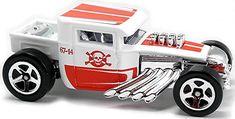 Bone Shaker, Road Racing, Old And New, Hot Wheels, Hot Rods, Diecast, Lightning, Robot, Monster Trucks
