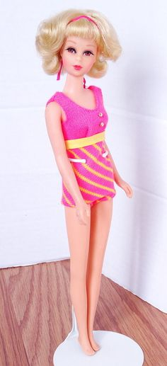 blonde-tnt-twist-n-turn-flip-francie-doll.jpg 389×853 Pixel