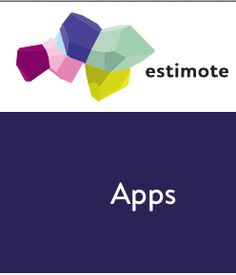 How do I build my first app? Follow Getting started with Estimote? Want to dive straight into coding and building your first app? Then check out these resources, which will help you hop on board the contextual computing era.