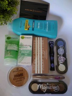 Melanie's Nook: Haul : May 2017 Beauty Review, Beauty Tips, Beauty Hacks, May 2017, African Beauty, Nook, Lifestyle Blog, Moisturizer, Corner