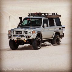 76'er on a mission ➖➖➖➖➖➖➖➖➖➖➖➖➖➖➖➖➖➖ #toyota4wd #toyota4x4 #toyotalife…