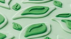 Applying fondant to fondant at Bake Decorate Celebrate! Step 1: Brush back of fondant decoration with water Step 2: Press decoration onto cake, hold until decoration feels secure