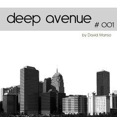 Deep Avenue #001