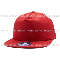 Buy Wholesale Blank Hats at Pit Bull Hats Online Shop. Blank Hats, Wholesale Blanks, Hats Online, Dad Hats, Buying Wholesale, One Size Fits All, Pitbulls, Red, Products