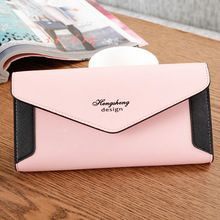 2016 New brand women's wallet high quality designer's long  purse for lady contrast color color Clutch phone bag free shipping     Tag a friend who would love this!     FREE Shipping Worldwide     Buy one here---> http://fatekey.com/2016-new-brand-womens-wallet-high-quality-designers-long-purse-for-lady-contrast-color-color-clutch-phone-bag-free-shipping/    #handbags #bags #wallet #designerbag #clutches #tote #bag