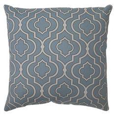 Donetta Toss Pillow : Target Mobile