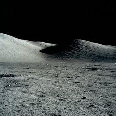 Apollo 17 Image Library NASA Space Exploration, Apollo, Nasa, Celestial, Explore, Image, Exploring, Apollo Program