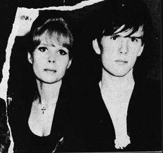 Astrid & Stu