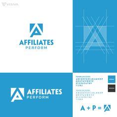 Brand Identity, Branding, Marketing Professional, Creative Logo, Unity, Digital Marketing, Create Yourself, Design Inspiration, Posts