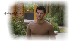Jacob Black by GoldenTwilightArt on DeviantArt Twilight Breaking Dawn, Breaking Dawn Part 2, Jacob Black, Fan Art, Deviantart, Fanart
