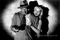 mudwerks: (via Film Noir Photos: Light and Shadow: Barbara Payton) with Lloyd Bridges in Trapped Turner Classic Movies, Classic Films, Lloyd Bridges, Barbara Lee, Crimes And Misdemeanors, Bogart And Bacall, Leagues Under The Sea, Actor John, Nyc