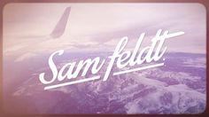 Sam-Feldt-USA-Canada-Tour.jpg (640×360)