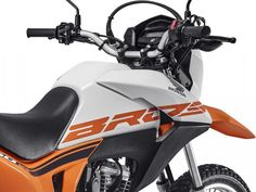 Honda, Motorcycle, Vehicles, Motorbikes, Motorcycles, Car, Choppers, Vehicle, Tools