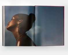 Rihanna Date, Sell Your Textbooks, Her World, Rihanna