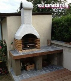 Discover recipes, home ideas, style inspiration and other ideas to try. Barbecue Sides, Barbecue Side Dishes, Barbecue Area, Bbq Grill, Barbecue Shrimp, Barbecue Chicken Pizza, Vegetarian Barbecue, Barbecue Ideas Backyard, Design Barbecue