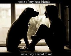 I love my dog! She is my best friend even if she steals my food ; Love My Dog, Puppy Love, Vida Animal, Mundo Animal, Mans Best Friend, Best Friends, Bestest Friend, True Friends, Friends Forever