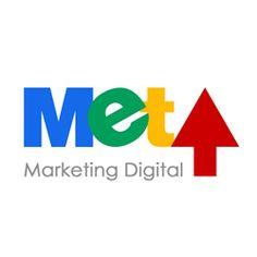 Marketing Digital especializado para resultados no Google - http://marketinggoogle.com.br/2014/01/08/marketing-digital-especializado-para-resultados-google/