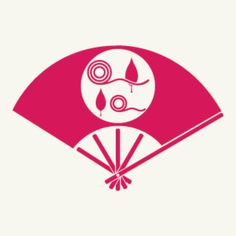 綾鷹KAMONジェネレーター | お楽しみ | 綾鷹(あやたか) Tattoos, Tatuajes, Japanese Tattoos, Tattoo, Tattoo Illustration, A Tattoo, Tattos