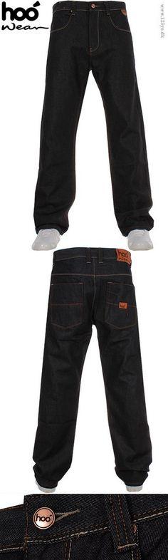Hoo Wear  jeans
