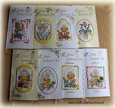 Cross Stitch, Embroidery, Cards, Manualidades, Punto De Cruz, Needlepoint, Seed Stitch, Cross Stitches, Maps