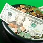 Luck of the Irish: 10 Money Superstitions from Around the World