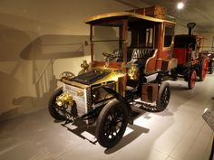steam cars history - Google Search