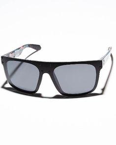 7929617c1b 18 Best Sunglasses images