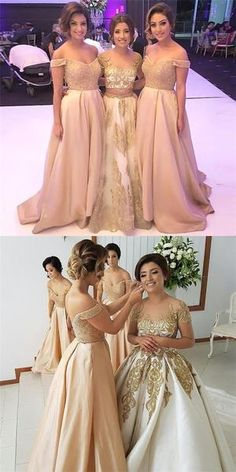 Women's Sleepwears Forceful Wedding Robes For Bridesmaids And Bride Robe Bridal Party Gowns Kimono Sexy Bridesmaid Robe Sleepwear Bridesmaid Robes Letter