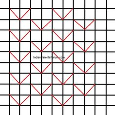 Canadian-Smocking-pattern-Arrow.jpg (800×800)