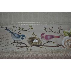 Lindo jogo de toalhas Dohler aveludadas, pintadas e com acabamento em guipir. Ótimo para presente em diversas datas, aniversários e casamentos. Presente exclusivo e luxuoso!  Vendemos tambem peças separadas. Consulte preço e disponibilidade de cores em estoque!