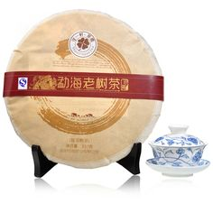 $38.99 (Buy here: https://alitems.com/g/1e8d114494ebda23ff8b16525dc3e8/?i=5&ulp=https%3A%2F%2Fwww.aliexpress.com%2Fitem%2FPu-er-tea-seven-cake-tea-tea-357-tea-cooked%2F1813729546.html ) puerh, 357g puer tea, Chinese tea,Ripe, Pu-erh,Shu Pu'er, Free shippingyunnan for just $38.99