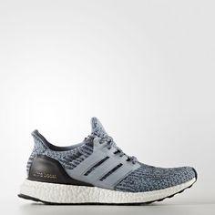 adidas - Ultra Boost-sko