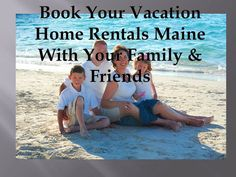 Get Ready To Enjoy Your Vacation Holidays