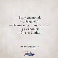 #love #loveyou #frasesenespañol #amor #letrasdeamor #letrasypoesia #poemasescritos #amarteypoesia #followme