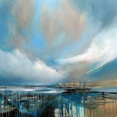Silver Lining by Alison Johnson