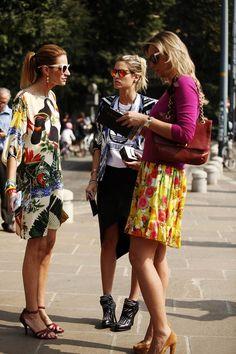 street_style_milan_fashion_week_septiembre_2013_86063129_800x.jpg (800×1200)