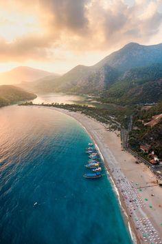 Portugal, Türkei, Bulgarien: Die Schnäppchen-Ziele im Sommer 2015 - TRAVELBOOK.de