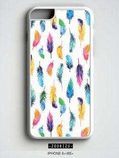 Feather iPhone 6 Case Feather iPhone 5s Case Feather iPhone 6 Plus Feather iPhone 5 Case Feather Samsung Galaxy Case by zoobizu from zoobizu. Find it now at http://ift.tt/29T5WcY!