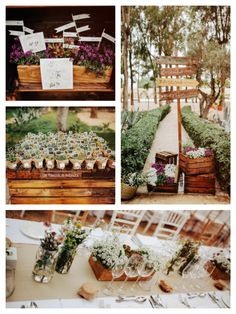 Vintage & Hipster Style Wedding Inspiration, Mallorca - Spain. Decor, Seating Plan & Favours. --- Die schönsten Hochzeitsinspirationen für Mallorca: Mediterrane Hipster-Hochzeit. Dekoration, Sitzplan & Gästegeschenke.